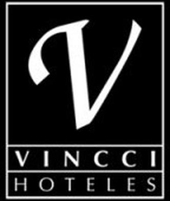 HOTELES-VINCCI