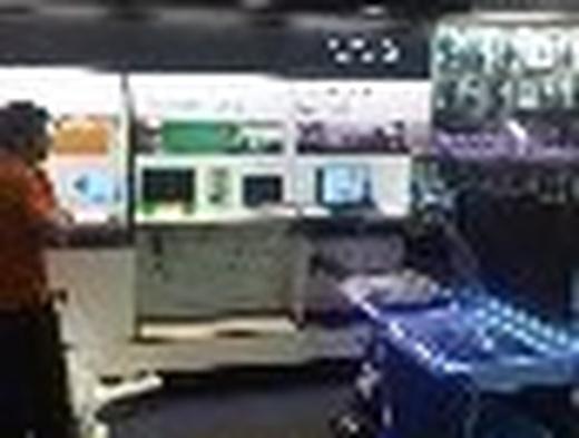 Montadores de Muebles Autónomos y Mobiliario Comercial en Valencia