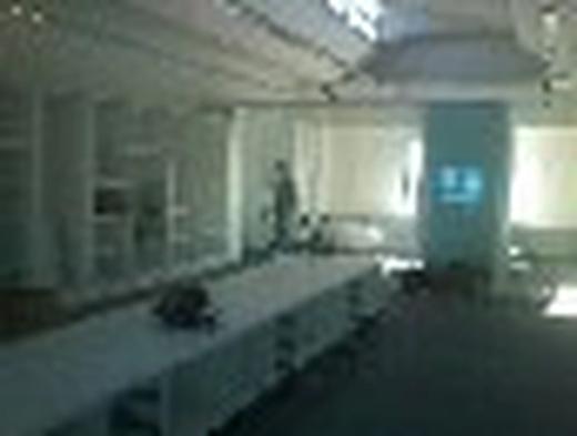 Montaje de mobiliario de oficinas en Valencia