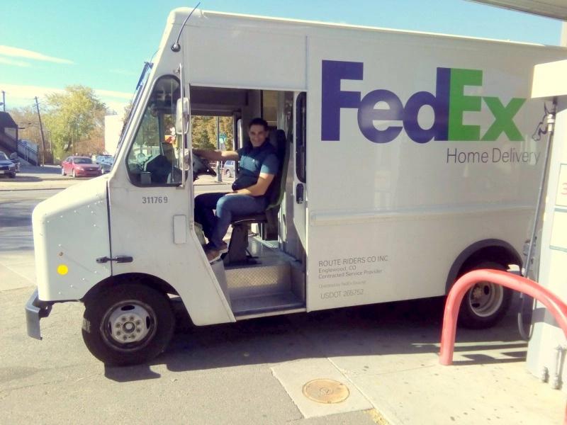 Instalación o Montaje de mobiliario en EEUU. (USA) INTERNACIONAL
