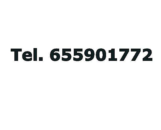 Tel. 655901772