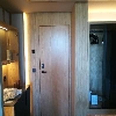Montaje y desmontaje de muebles de todo tipo en general