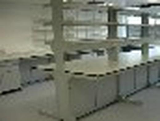 Montaje de Muebles en Hospitales