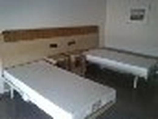 Montaje e Instalaciones de Mobiliario en Geriátricos
