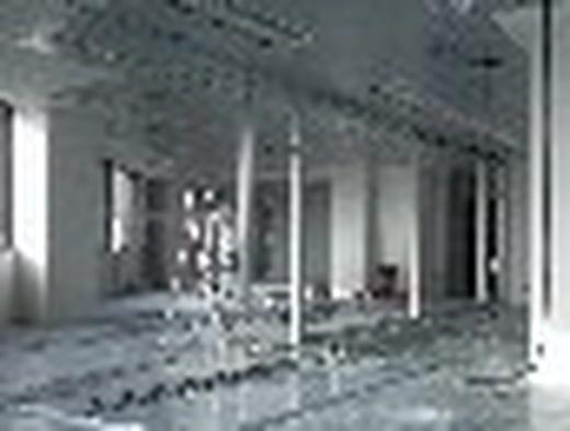 Montaje de Mamparas en Oficinas