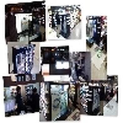 Montaje de Mobiliario y PLV para Firmas