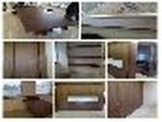 Montaje de muebles para tiendas online en Valencia