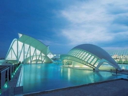 Montaje de Muebles en Valencia, tu solución en montajes!